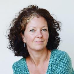 Chantal Clarijs