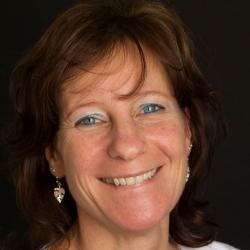 Ingrid Methorst