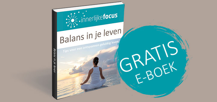 Banner-Balans-in-je-leven