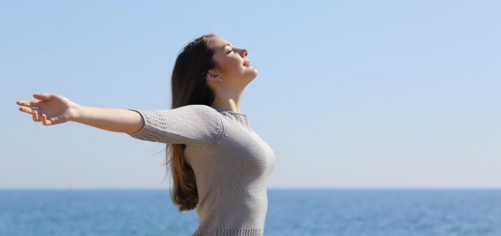 Zelfliefde & eigenwaarde - als basis voor je leven | Innerlijke Focus