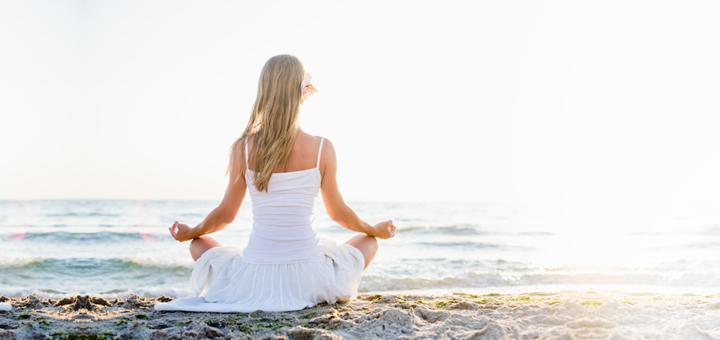 meditaties-innerlijke-focus1